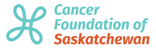 Cancer Foundation Saskachewan